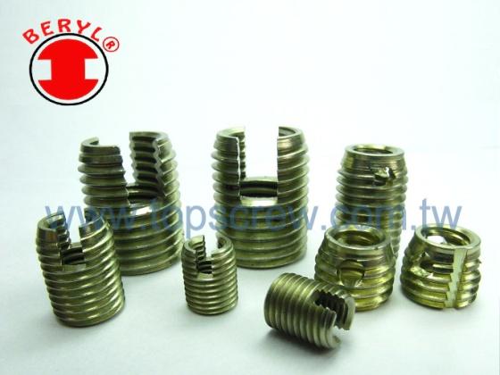 Blind rivet nuts top screw metal corp page